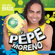 Americana - Pepe Moreno