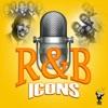 R&B Icons