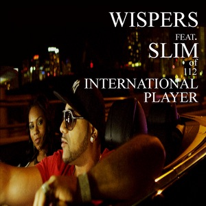 International Player (feat. Slim) - Single Mp3 Download