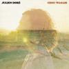 Chou Wasabi (feat. Micky Green) [Radio Edit] - Julien Doré