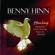 Healing - Benny Hinn