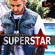 Superstar - Raj Bains & PBN