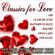 Debussy: Clair de Lune - Berlin Symphony Orchestra & Pietro Di La Coronna
