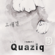 A Long Time Ago - Quaziq D