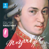 The Very Best of Mozart - Various Artists