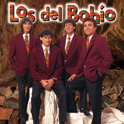 20 Años - Los Del Bohio
