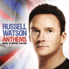 Flower of Scotland - Russell Watson, Robert Emery, Synergy Vocals, The Arts Symphonic Orchestra & The Pride Of Murray Pipe Band