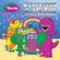 Download Lagu Barney - I Love You Mp3