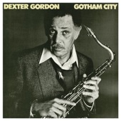 Dexter Gordon - Have Yourself a Merry Little Christmas