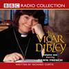Richard Curtis - Vicar of Dibley 1  artwork