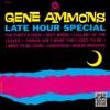 Lullaby Of The Leaves  - Gene Ammons