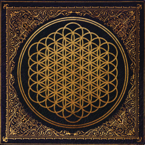 Bring Me The Horizon - Join the Club