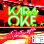 [Download] Carro Velho (No Estilo de Ivete Sangalo) [Karaoke Version] MP3