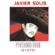 Pa'Todo el Año - Javier Solís