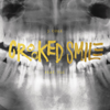 J. Cole - Crooked Smile (feat. TLC) artwork