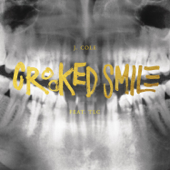Crooked Smile (feat. TLC) - J. Cole