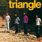 Triangle - Litanies
