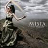 Just Ballade - MISIA