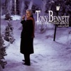 The Christmas Song (Chestnuts Roasting On An Open Fire)  - Tony Bennett