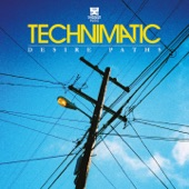 Technimatic - Looking for Diversion