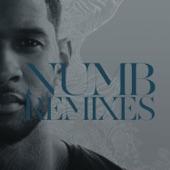 Numb (Remixes)