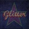 Gary Glitter - Rock & Roll