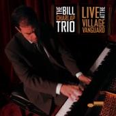 Bill Charlap Trio - Autumn In New York