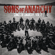 Songs of Anarchy, Vol. 2 (Music from Sons of Anarchy) - Various Artists