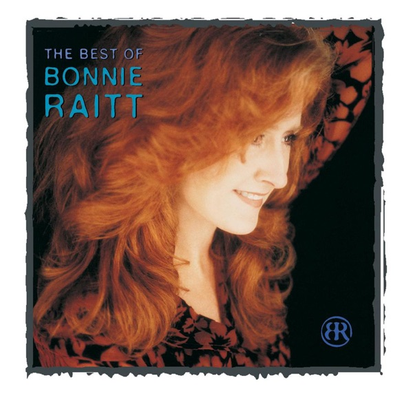 Bonnie Raitt - Something To Talk About
