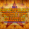 Contemporary Country Hits Collection Vol. 1 - Country Crusaders