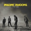 It's Time - Single, Imagine Dragons