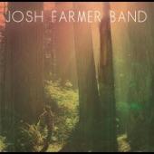 Josh Farmer Band - Sapphire Eyes