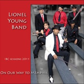 Lionel Young Band - Night Train