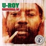 U-Roy - Natty Rebel