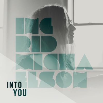 Into You - Single - Ingrid Michaelson
