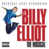 Billy Elliot The Musical Original Cast Recording