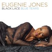Eugenie Jones - Can You Dance?
