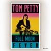 Full Moon Fever, Tom Petty