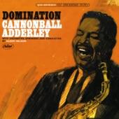 Cannonball Adderley - Shake A Lady