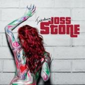 Joss Stone - Girl They Won't Believe It