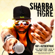Shabba Tigre - Azonto
