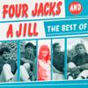 Four Jacks and a Jill - Master Jack artwork