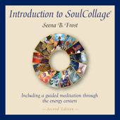 Introduction to SoulCollage®