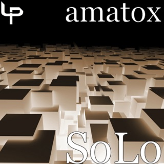 Pseudoscorpion - Single by Amatox on Apple Music