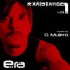 Rxxistance Vol. 1: Era, Mixed by Oscar Mulero (Continuous Mix)