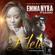Elele (feat. DaVido) - Emma Nyra