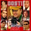 Costi Si Prietenii, Various Artists
