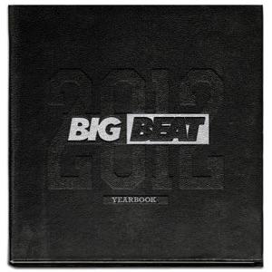 Icona Pop - I Love It feat. Charli XCX [Sick Individuals Remix]
