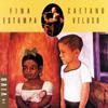 Cucurrucucu Paloma (Live 1995) - カエターノ・ヴェローゾ