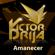 Amanecer - Victor Drija